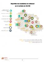 Rapport annuel 2019 – partie 2